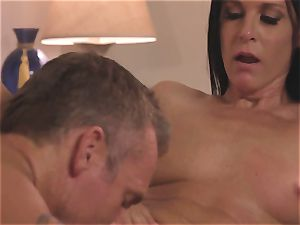The Game Part five with India Summers