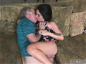 super-fucking-hot chick burping xxx Frannkie s a hasty learner!