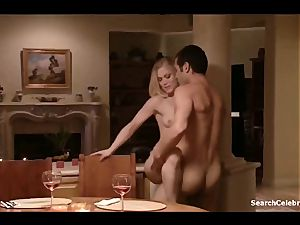 Ash Hollywood - passionate Intentions - four