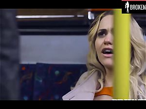 exquisite nympho mia malkova punctured by a fat prick