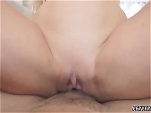 Family fellow lois in douche Cherie Deville in Impregnated By My Stepplayfellow s son